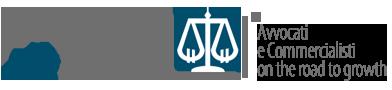 Avvocati & Affari